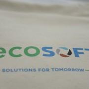 ecosoft-slide