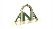 Awaneesh Nema & Associates, India