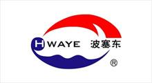 hwaye