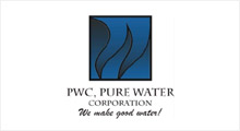 Pure Water Corporation, Canada