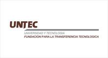 UNTEC, Chile